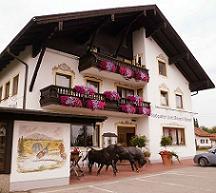 Neuried Munchen Gastronomie Hotel