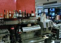 Café Wörner Am Dom München