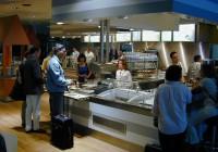 Allresto – Flughafen Gastronomie München