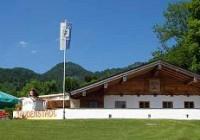 Gasthaus Jaudenstadl Lenggries/Wegscheid