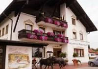Gasthaus Schmuck Arget