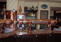 Paulaner Im Tal München