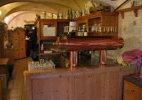 Gaststätte Happinger Hof Rosenheim