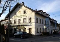 Metzgerei-Gasthof Zum Wildpark Straßlach