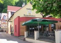 Brauhaus Faust Miltenberg