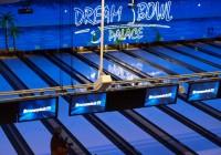 Dream Bowl Palace Unterföhring