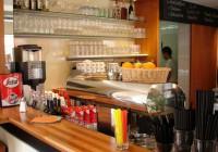 Café Mohrenkopf Ingolstadt