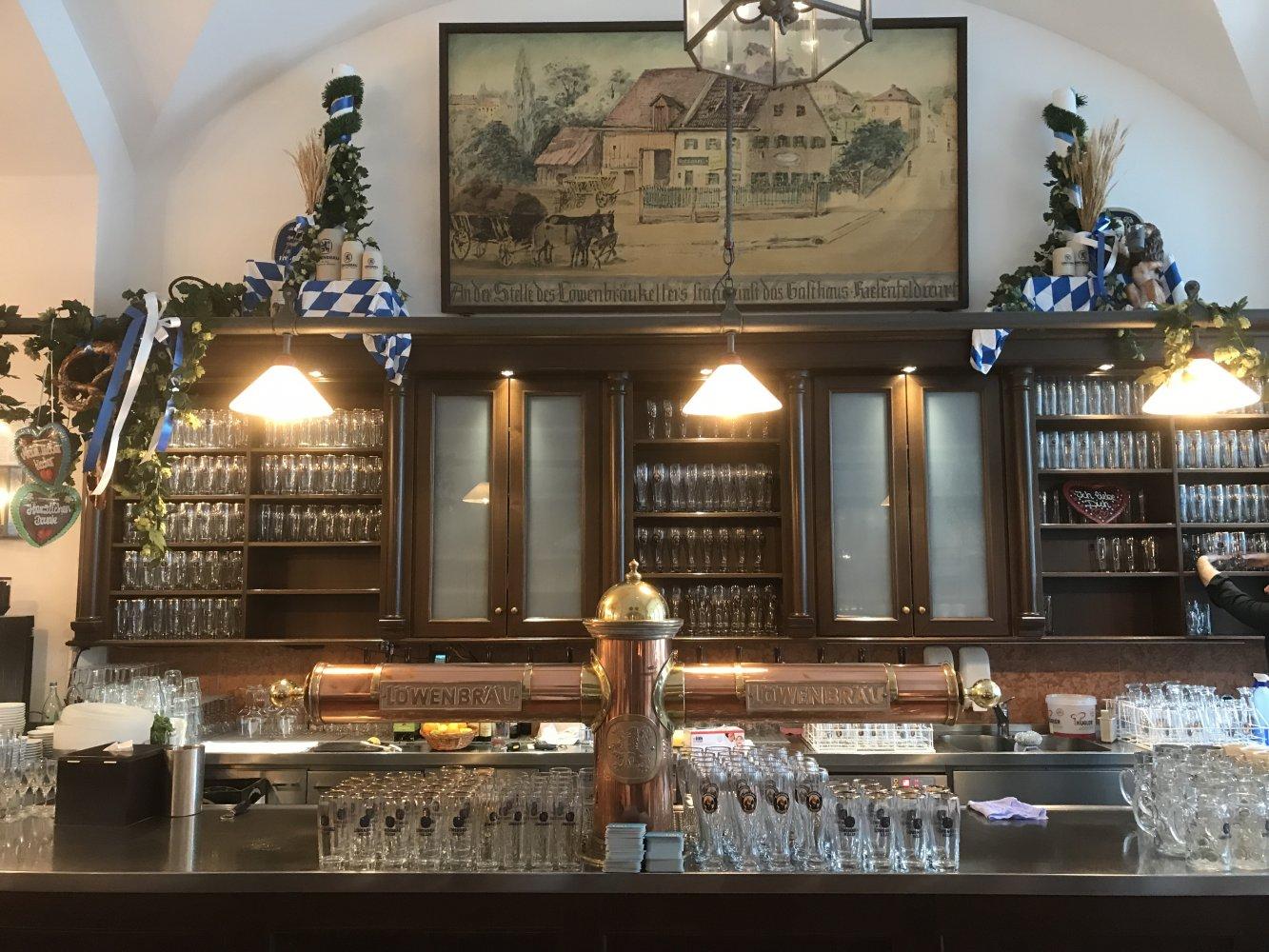 Bar Archive – Dirmeier Schanksysteme GmbH & Co KG